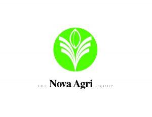 NovaAgriGroup2.6