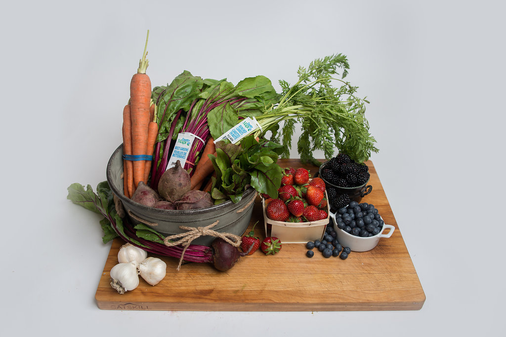 Produce-29