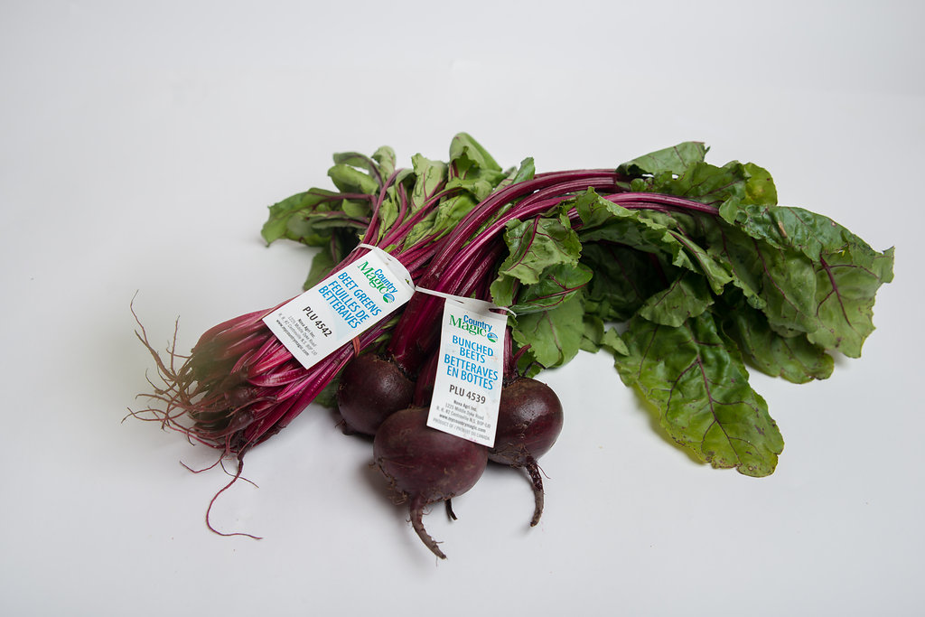 Produce-36