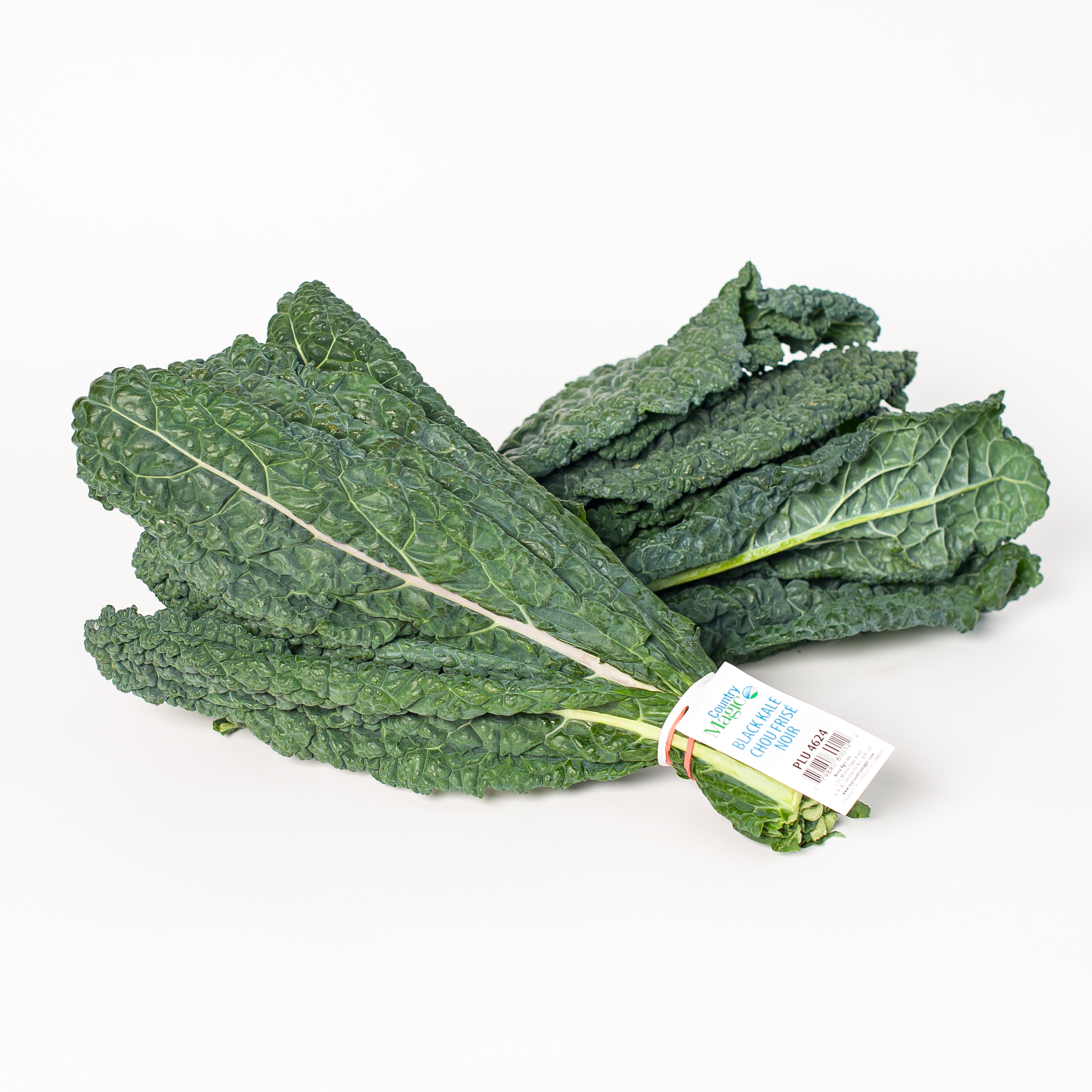 country magic black kale