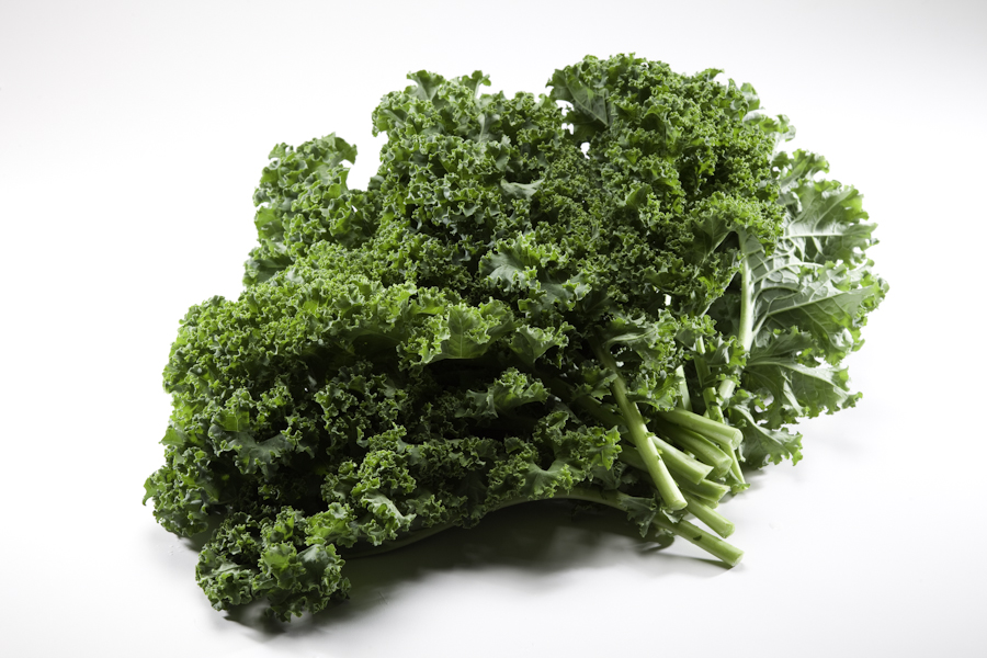 country magic green kale